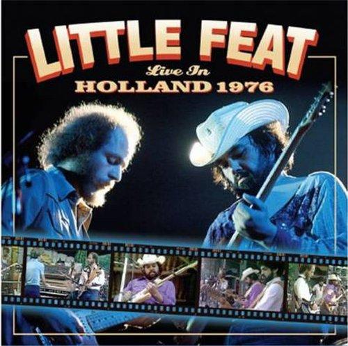 『ラスト・レコード・アルバム』ツアー 1976 ~ライヴ・アット・ピンクポップ・フェスティバル【DVD+CD:日本語字幕付】