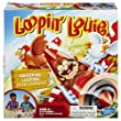 Loopin Louie Board Game