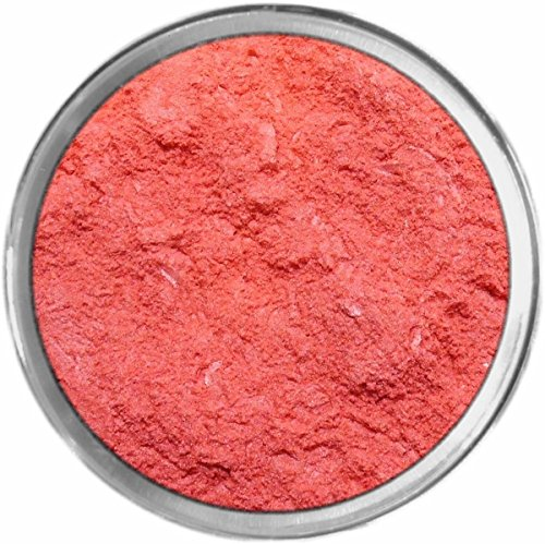 Dry Red Skin On Cheeks front-1005323