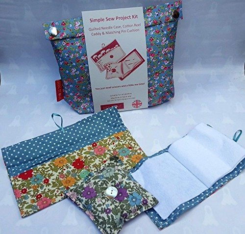 liberty-print-simple-sewing-craft-kit-make-your-own-quilted-three-piece-sewing-kit-classic