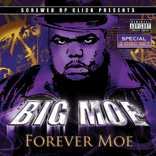 Know What I'm Sayin [Explicit] (Big Moe compare prices)