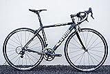 C)CINELLI(チネリ) EXPERIENCE(イクスピリエンス) ロードバイク 2012年 Sサイズ