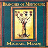Branches of Mentoring