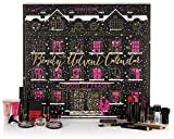 HOUSE OF FRASER Beauty Advent Calendar by House of Fraser