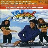 echange, troc Grandmaster Flash - Grandmaster Flash Presents Salsoul Jam 2