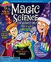 POOF-Slinky – Scientific Explorer Mag…