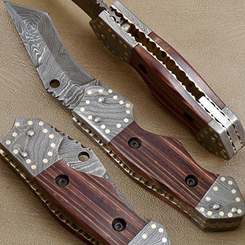 Robert Welch Kitchen Knives
