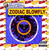 echange, troc Blowfly - Zodiac