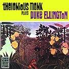 Thelonious Monk Plays Duke Ellington (Remastered)