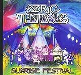 Sunrise Festival by Snapper UK (2008-05-27)