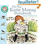 The Big Katie Morag Storybook