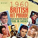 1960 British Hit Parade: the Bsides Part Two May-S