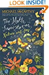 The Moth Snowstorm: Nature and Joy