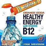 Zipfizz® Healthy Energy Drink Mix, 30 Tubes