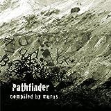 echange, troc Various - Pathfinder
