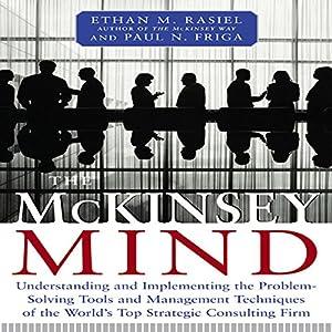 strategic management mcgraw hill pdf download