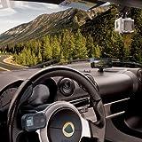 GoPro Wi-Fi Combo: la recensione di Best-Tech.it - immagine 3
