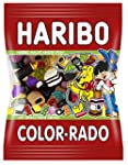 Haribo Color-Rado, 200 g