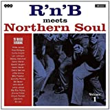 R'n'b Meets Northern Soul [VINYL]