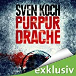Purpurdrache | Sven Koch