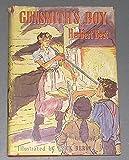 img - for Gunsmith's Boy book / textbook / text book