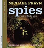 Michael Frayn Spies