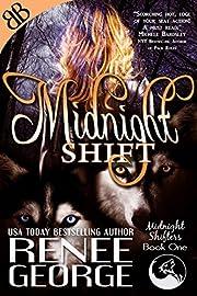 Midnight Shift (Midnight Shifters Book 1)
