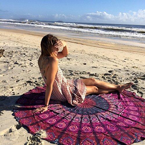 bohemian-wandteppiche-rosa-und-lila-indischen-mandala-werfen-hippie-wandbeh