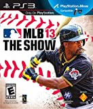 MLB 13 The Show - PS3 [Digital Code]