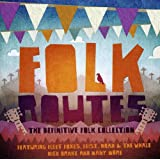 Folk Routesby Various Artists