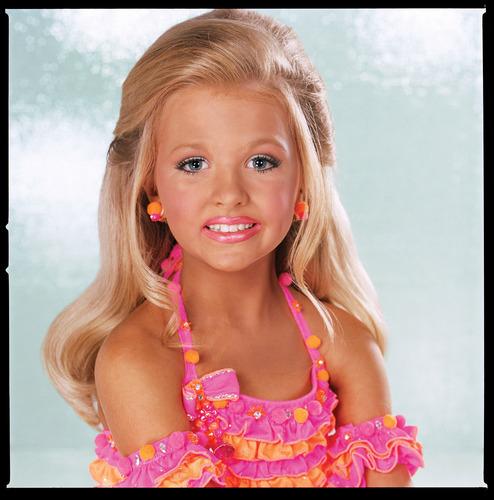 Preteen Girls Photos On Myspace | newhairstylesformen2014.com
