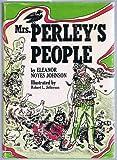 Mrs. Perley's people