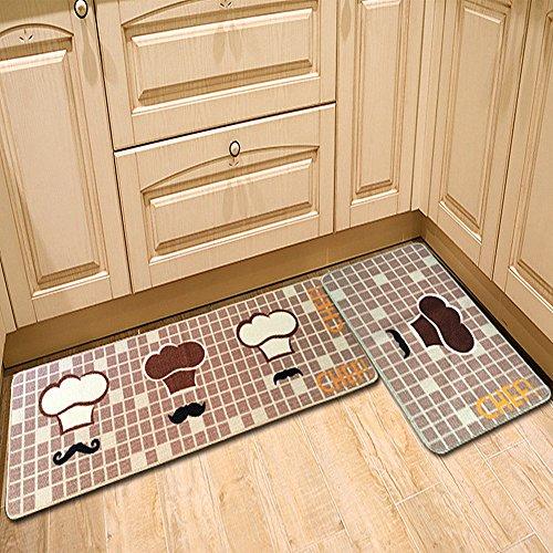 crazysell-design-teiera-stampa-tappeto-unico-stanza-tappeto-tappeto-moderno-di-tappeti-cucina-bagno-