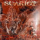 Death Forlorn by Scariot