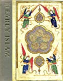 img - for Early Islam (Great Ages of Man) book / textbook / text book