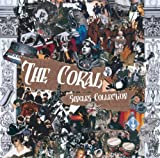 Singles Collection The Coral