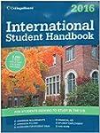 International Student Handbook (Colle...