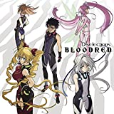 BLOODRED-D-selections
