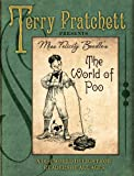 The World of Poo (Discworld) Terry Pratchett