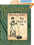 The World of Poo (Discworld)