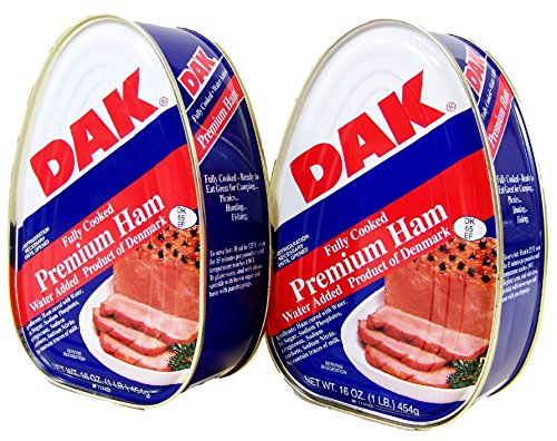 dak-premium-canned-ham-16oz-fully-cooked-ready-to-eat-2-pack