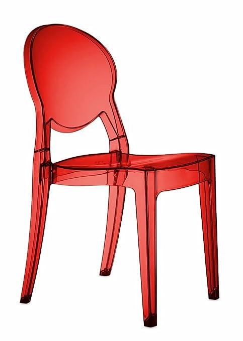 Set 2 Igloo Chair