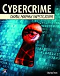 Cybercrime: Digital Forensic Investig...