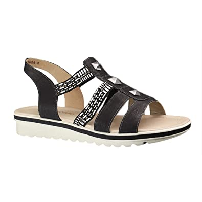 Remonte r4550Sandales-Chaussures Femme dans différentes tailles