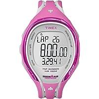 Timex T5K591 IM SLEEK 250LP Women's Watch