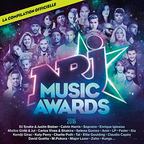 nrj-music-awards-2016-3cd-dvd