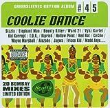 Coolie Dance - Rhythm 45 Coolie Dance