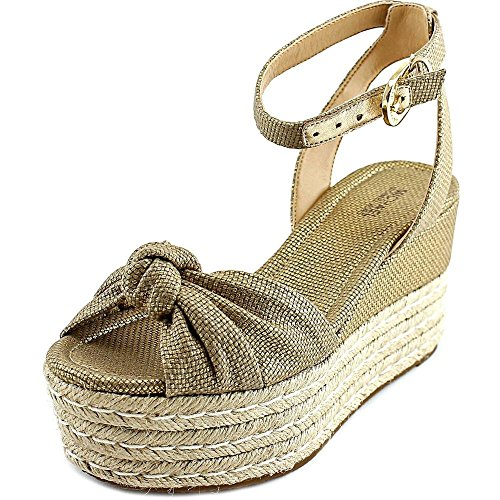 MICHAEL-Michael-Kors-Womens-Maxwell-Mid-Wedge