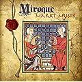 Miroque: Markt-Musik