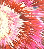 img - for Jules De Balincourt: Parallel Universe book / textbook / text book